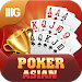Download Poker Asia - Capsa Susun | Pinoy Pusoy 1.1.5 APK