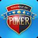 Download Poker France – Artrix Poker 7.1.208 APK