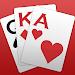 Download Poker Viet Nam Casino Offline 1.11 APK