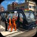 Download Police Bus Prisoner Transport 1.6 APK