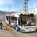 Download Police Bus Transport Prisoner 1.1.2 APK