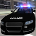 Download Police Car Drift 3D 1.04 APK
