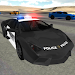 Download Police Car Driving Sim 1.54 APK