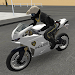 Download Police Motorbike Road Rider 1.3 APK