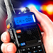 Download Police walkie-talkie radio sim 1.0 APK