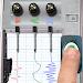 Download Lie Detector Simulated  APK