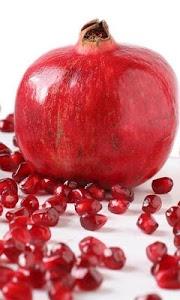Download Pomegranate Jigsaw Puzzles 1.0 APK