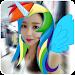 Download Pony Cute Camera 3.3 APK