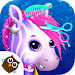 Download Pony Sisters Pop Music Band - Play, Sing & Design 3.0.2 APK