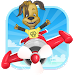 Download Pooches: Air Traffic 1.1.3 APK