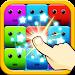 Download Pop Cubes Crush 2.3.111 APK