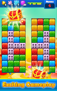 Download Pop Cubes 1.0003 APK