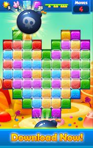 Download Pop Cubes 1.0004 APK