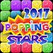 Download Pop Star 2017 2.3 APK