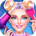 Download Pop Star Hair Stylist Salon 1.5 APK