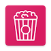 Download PopCorn Pelis 1.0.9 APK