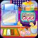 Download Popcorn maker 1.0.10 APK
