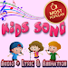 Download Popular Kids Song Free and Offine - English 1.1.9 APK