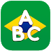 Download Learn Portuguese free for beginners: kids & adults 2.1 APK