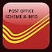 Download Post Office App ? 1.1 APK