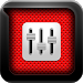 Download Power Tune-Up 1.3.451 APK