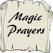 Download Magic Prayers 5.8 APK