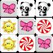 Download Princess - Game for kids 2.1.9 APK