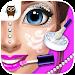 Download Princess Gloria Makeup Salon 1.0.61 APK