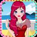 Download Princess Makeover & Dress Up 1.0.0 APK