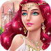Download Princess Royal Love Story 1.2 APK