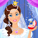 Download Princess Wedding Dress Up  APK