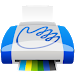 Download PrintHand Mobile Print 12.12 APK