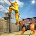 Download Prison Escape Police Dog Chase 1.15 APK