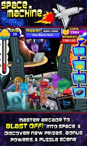 Download Prize Claw 3.41 APK