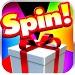 Download Prize Wheel ™ 6.0.2 APK