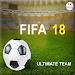 Download Pro FIFA 18 Ultimate Team Tips 1.0 APK