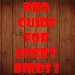 Download Pro Guide for Angry Birds 2 1.0 APK