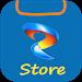 Download Pro MoboGeni Market Store Tips 1.6 APK