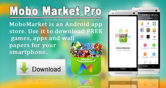 Download Pro Mobo Market Tips 1.1 APK