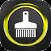 Download Pro Smart Booster 2.0 APK