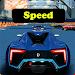 Download Need Speed on Asphalt Online 1.20 APK