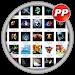 Download Profil Pictures Cool 1.1 APK