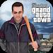 Download Project Grand Auto Town Sandbox Beta 1.07 APK