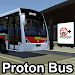 Download Proton Bus Simulator (BETA) 192 APK