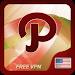 Download Psiphôn VPN Tips 1.0.0 APK