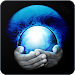 Download Psychic 4U & Fortune telling 2.2.1 APK