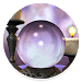 Download Psychic Readings 1.0 APK