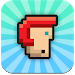 Download Punch My Head 1.11 APK