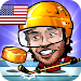 Download ?Puppet Ice Hockey: Pond Head ? 1.0.29 APK