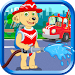 Download Puppy Fire Patrol 1.1.7 APK